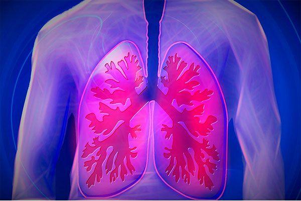 remedios para el pulmon