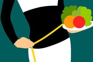 reflujo gastroesofágico remedios caseros