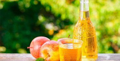 Remedio-para-la-Gastritis-Urgente
