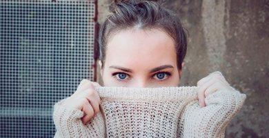 Remedio casero para la inflamación de los ojos