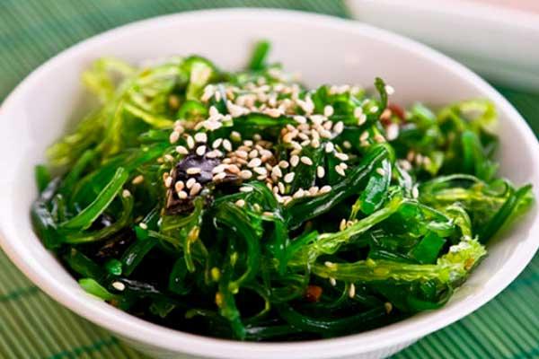 algas-marinas-y-su-beneficios-para-la-salud