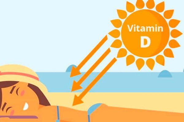 beneficios-de-tomar-vitamina-d-1