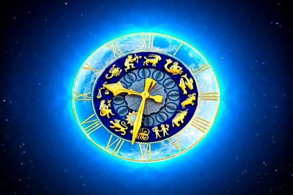 Estos son los Signos del Zodiaco que más le va bien en el Dinero 2