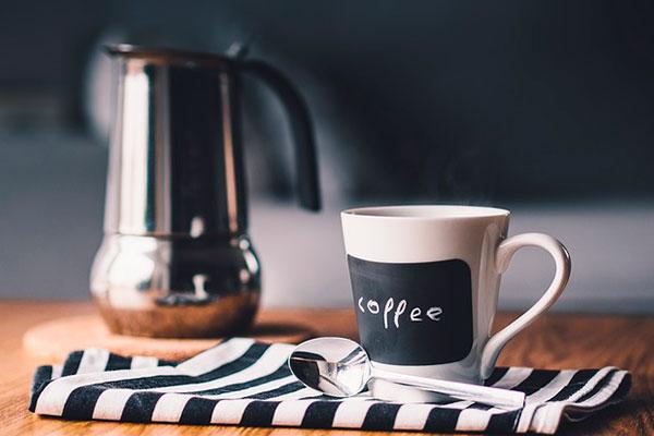 beneficios-del-café-en-el-cuerpo