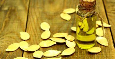 Aceite-de-semillas-de-calabaza-contra-la-alopecia