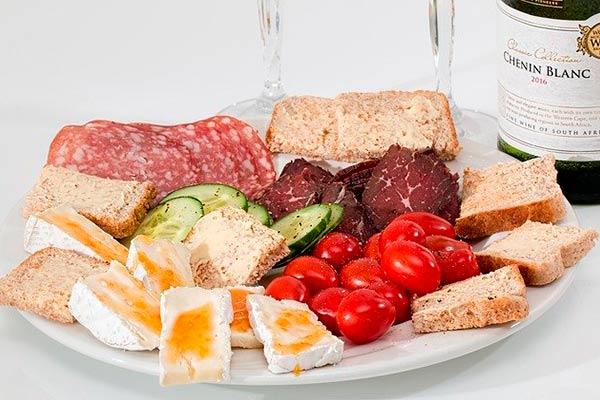 5 Alimentos que Engordan Rapidamente se Recomienda Comerlos Moderadamente 1