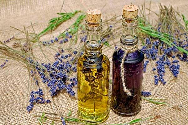 remedios naturales para aliviar el dolor de cabeza