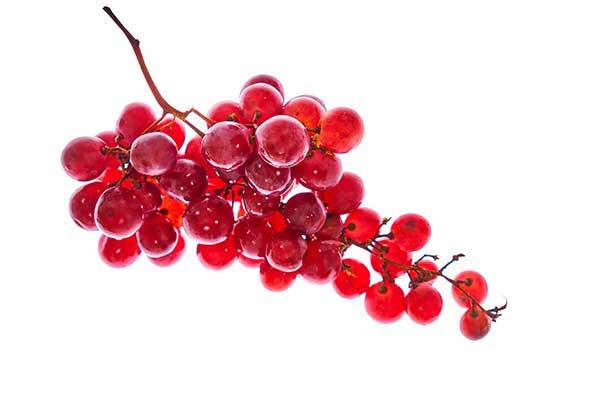propiedades-de-la-uva-roja