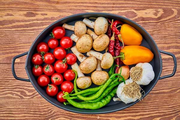 Beneficios-de-una-dieta-saludable