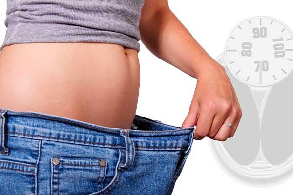 beneficios-de-comer-aguacate-peso