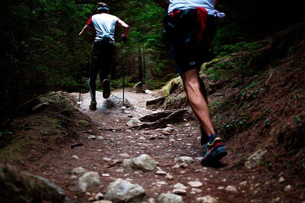 beneficios-de-correr-