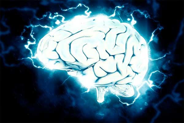 beneficios-de-dormir-cerebro