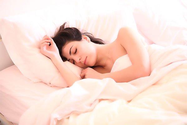 beneficios-de-dormir