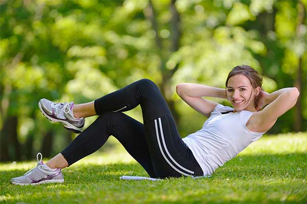 beneficios-de-la-actividad-fisica