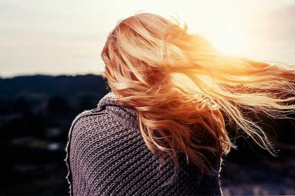 beneficios-del-acido-folico-cabello-