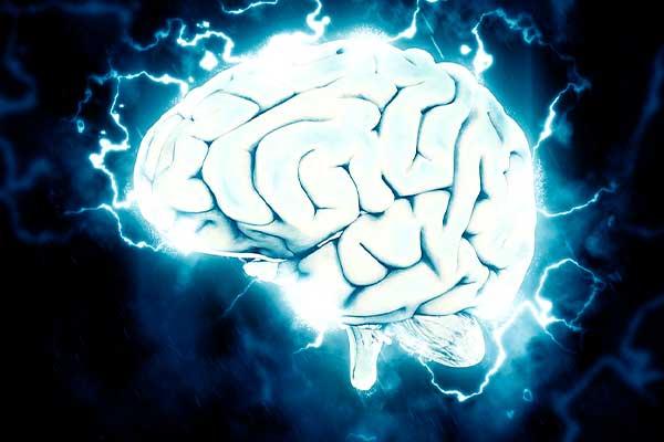 beneficios-del-te-verde-cerebro