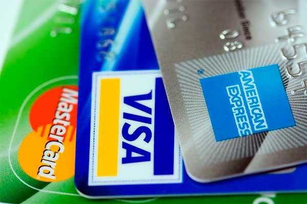 como-eliminar-tarjeta-de-amazon-metodos-de-pago