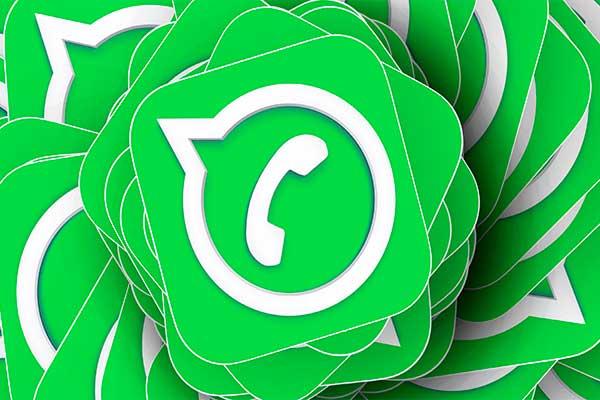como-eliminar-un-grupo-de-whatsapp-pasos