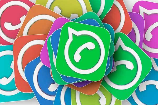 como-eliminar-un-grupo-de-whatsapp