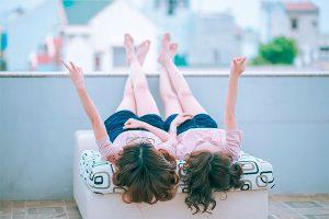 como-hacer-para-tener-gemelos