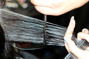 corte-y-color-de-pelo-para-mujeres-de-40-anos