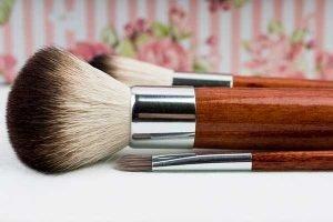 maquillaje-para-senoras-de-50-anos