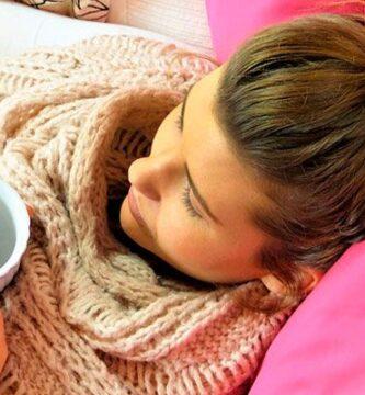 Estos son los 10 Mejores Remedios para el Resfriado todos Naturales