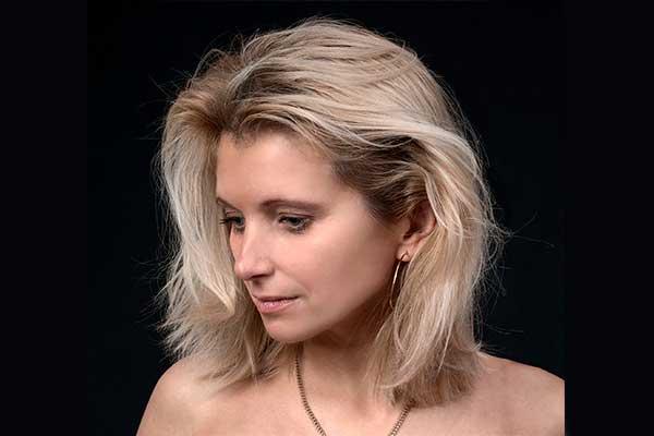 Cortes-de-pelo-para-mujeres-de-35-anos