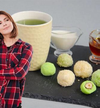 Dieta Keto que beber y que no beber