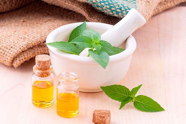 medicina natural para los riñones