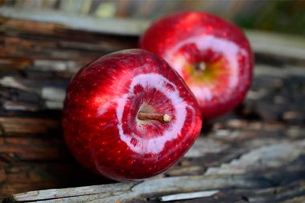 beneficios-de-comer-manzanas