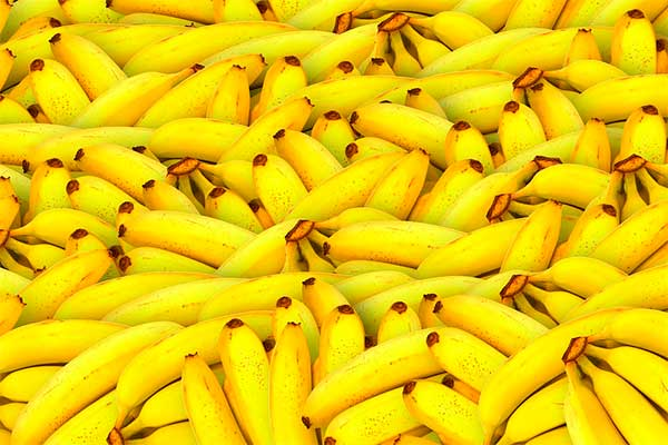 beneficios-de-la-banana