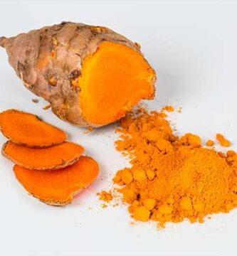 beneficios-de-la-curcuma