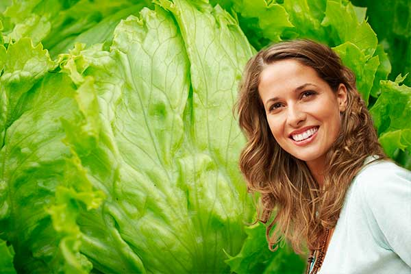 beneficios-de-la-lechuga