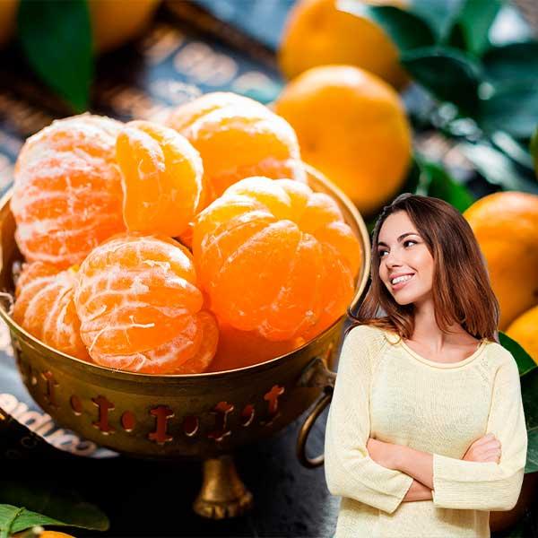 beneficios-de-la-mandarina