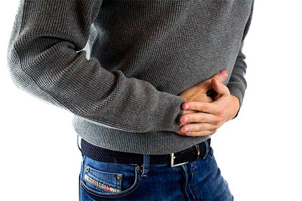 beneficios-de-la-menta-para-el-colon
