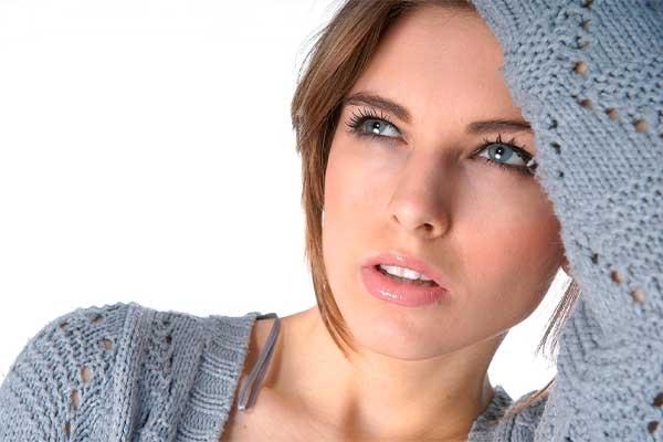 beneficios-de-la-vitamina-e-piel