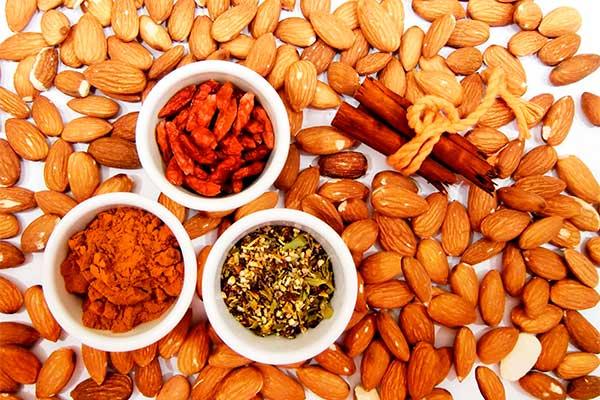 beneficios-de-la-vitamina-e
