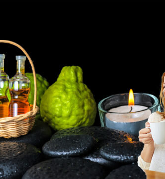 beneficios del aceite de bergamota