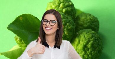 beneficios del aceite dee bergamota