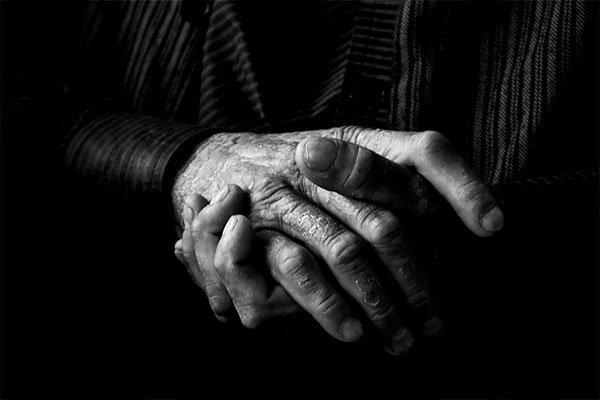 beneficios-del-arnica-artritis