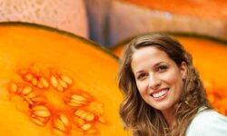 beneficios-del-melon-