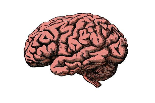 beneficios-del-pilates-cerebro