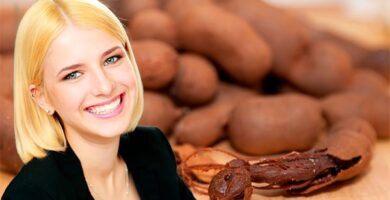 beneficios del tamarindo para la diabetesbeneficios del tamarindo para la diabetes