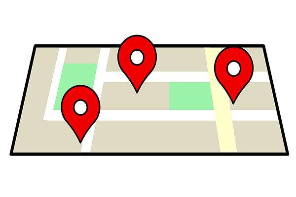 buscar-un-xiaomi-perdido-mediante-google-maps