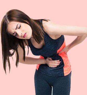 Ulcera Gastrica Tratamiento Nutricional