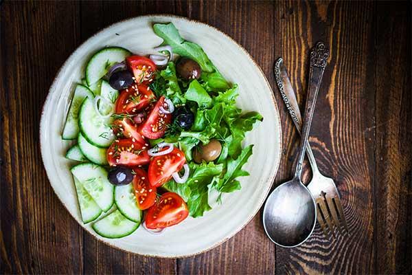 como-eliminar-grasa-visceral-comiendo-sano