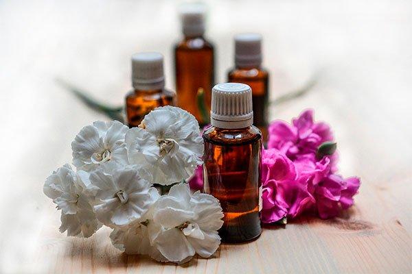 como-hacer-desodorante-natural--con-aceites-esenciales