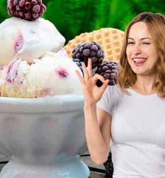 como-hacer-helado-casero