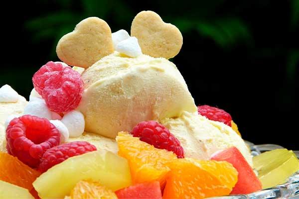 como-hacer-helado-casero-de-vainilla